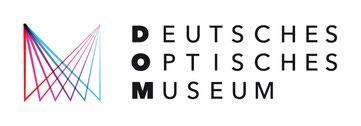 Logo Deutsches optisches Museum
