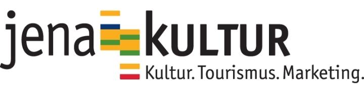 Jena Kultur Logo